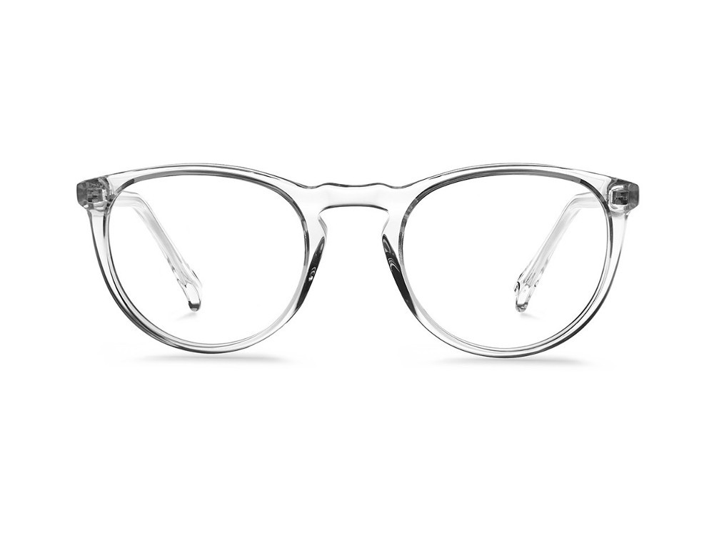 warby beck songreader 2013 03 Warby Parker Collaborate with Beck on Carmichael Collection