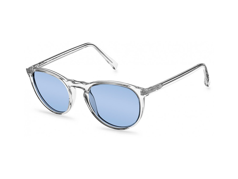 warby beck songreader 2013 04 Warby Parker Collaborate with Beck on Carmichael Collection