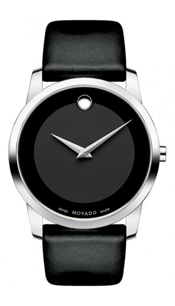 0606502w 459x715 The 12 Best Mens Watches For Under $500