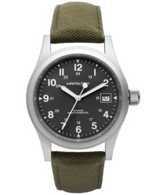 1638282 fpx.tif The 12 Best Mens Watches For Under $500
