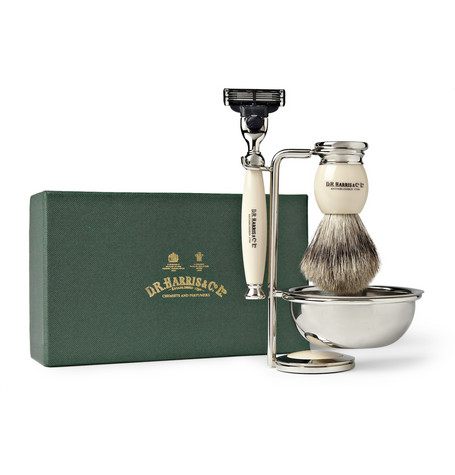 414312 mrp ou l Looking For a Great Gift? Try These 7 Essential Shaving Kits