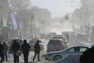 800px-Winter_in_NY
