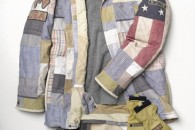 A_Mens_US_Collection_full