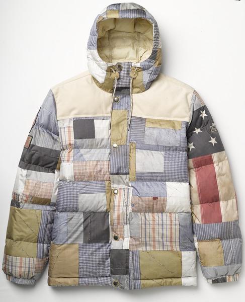 D Burton Mens Olympic Village Down Jacket full Burton Debuts 2014 Olympic U.S. Snowboarding Team Uniforms