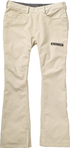 E Burton Mens Olympic Competition Pant full Burton Debuts 2014 Olympic U.S. Snowboarding Team Uniforms