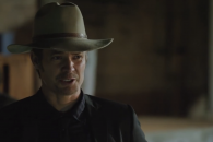 Justified Season 5 Rascal Trailer