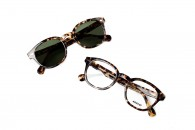 cmss-x-moscot-2013-capsule-collection-2