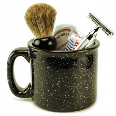cs srx 2 1 Looking For a Great Gift? Try These 7 Essential Shaving Kits