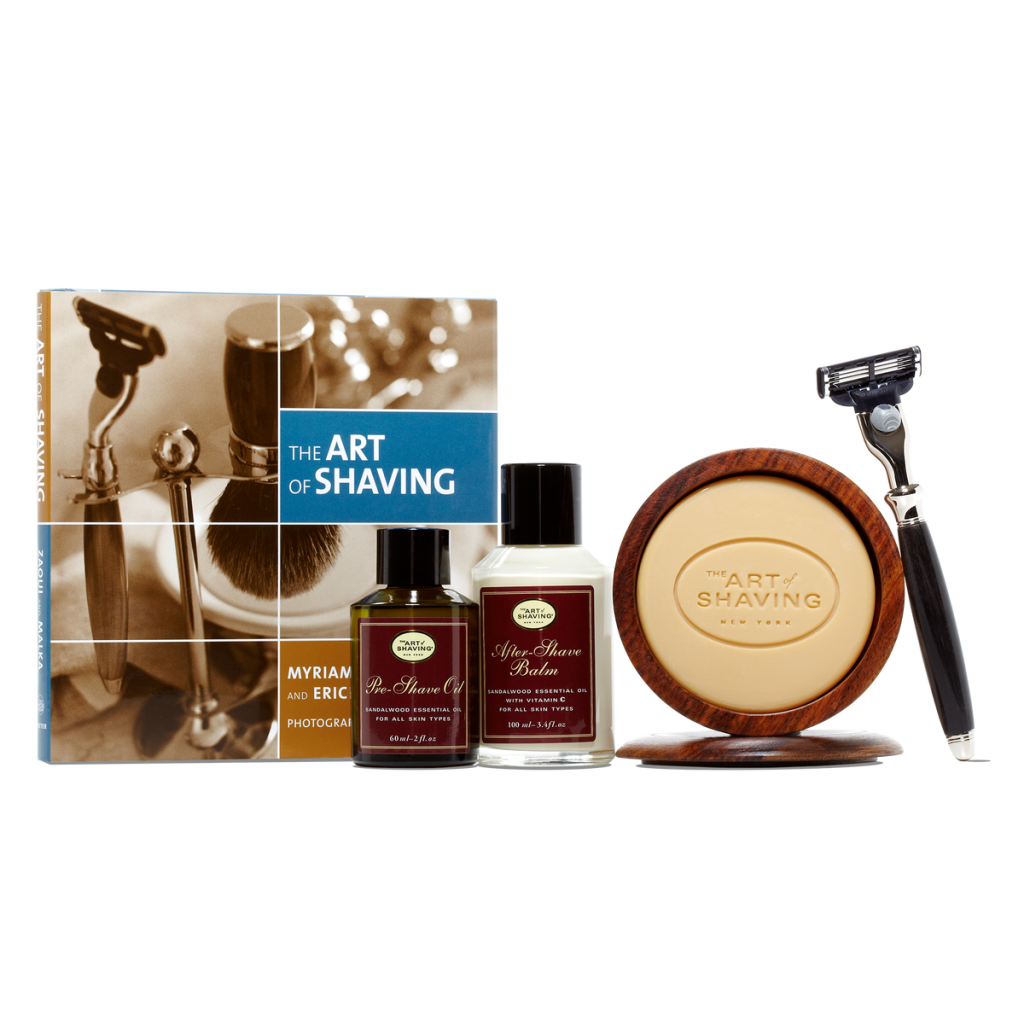 ritualistgiftset 1024x1024 Looking For a Great Gift? Try These 7 Essential Shaving Kits