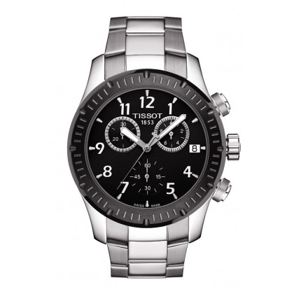 t039 417 21 057 00 The 12 Best Mens Watches For Under $500