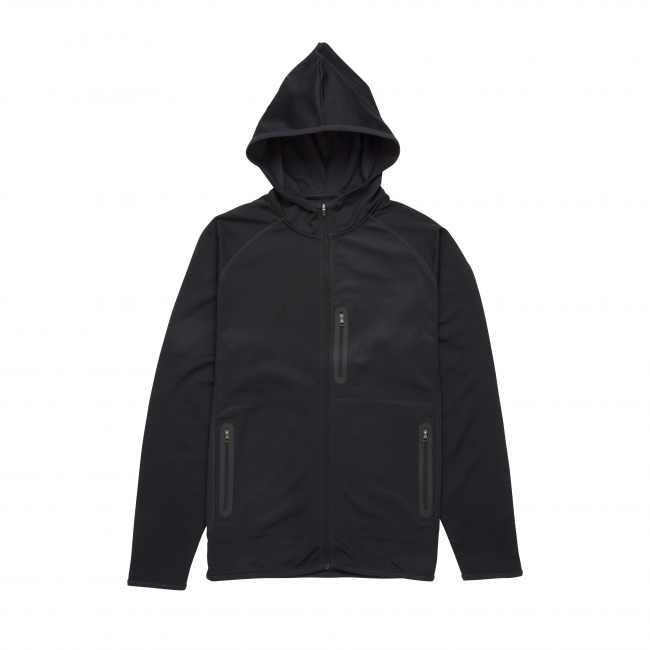 7777 9aafddfdc6 big Norse Projects   Spring/Summer 2014 Collection