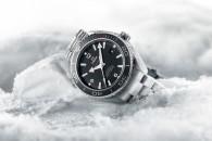 Omega-Seamaster-Sochi-Olympics-01-630x420