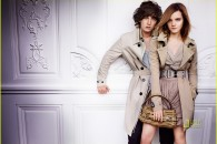 emma-watson-burberry-spring-summer-2010-campaign-03