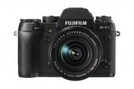 fujifilm-x-t1-1