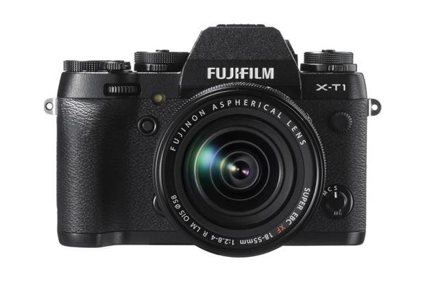 fujifilm x t1 1 Fujifilm X T1