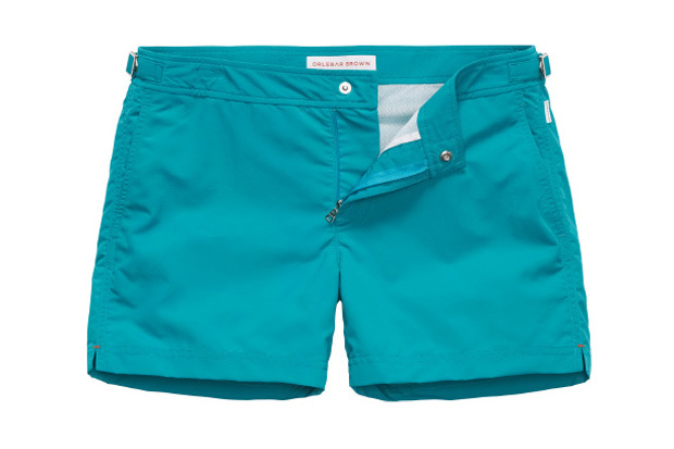 orlebar brown sale shop 2 SALE: Orlebar Brown Swimwear 70% Off Select Styles
