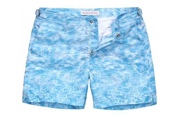 orlebar brown sale shop 8 SALE: Orlebar Brown Swimwear 70% Off Select Styles