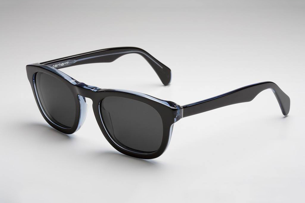 super for carhartt wip 2014 spring summer collection 8 SUPER for Carhartt WIP Spring/Summer 2014 Sunglasses Collection