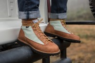 beckel-x-danner-2014-spring-light-boots-003