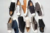 converse-jack-purcell-spring-2014