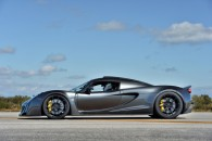 hennessey-venom-gt-worlds-fastest-production-car-1