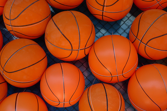 4746767996 e34c50e541 z 10 Things You Didnt Know About March Madness