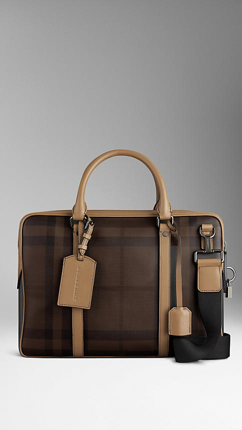 5d3ea53215055fd0a255ece80bcb7306b3227a36 The 10 Best Briefcases for the Modern Man
