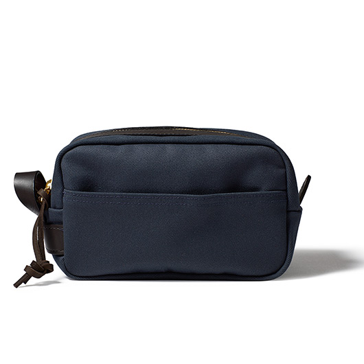 70218 main 410 Hit The Road With The Perfect Dopp Kit