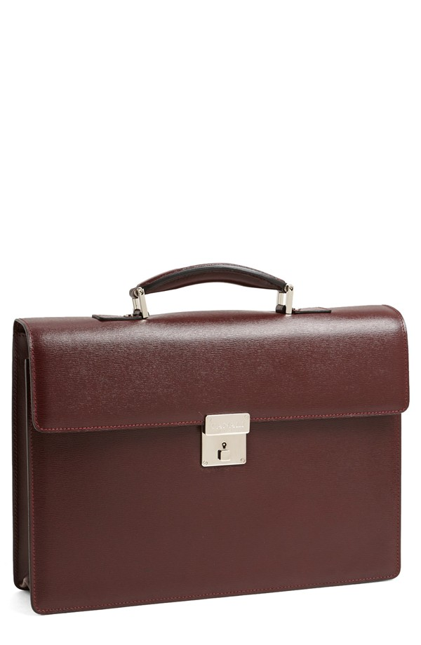 8461282 The 10 Best Briefcases for the Modern Man