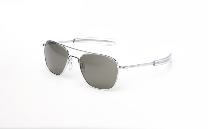 AF53611 2 The Top 10 Sunglasses For Spring/Summer 2014