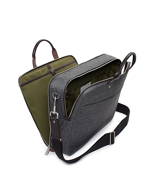 NYRU1353 020 2 S The 10 Best Briefcases for the Modern Man