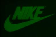 Wieden Kennedy First Nike Commercial