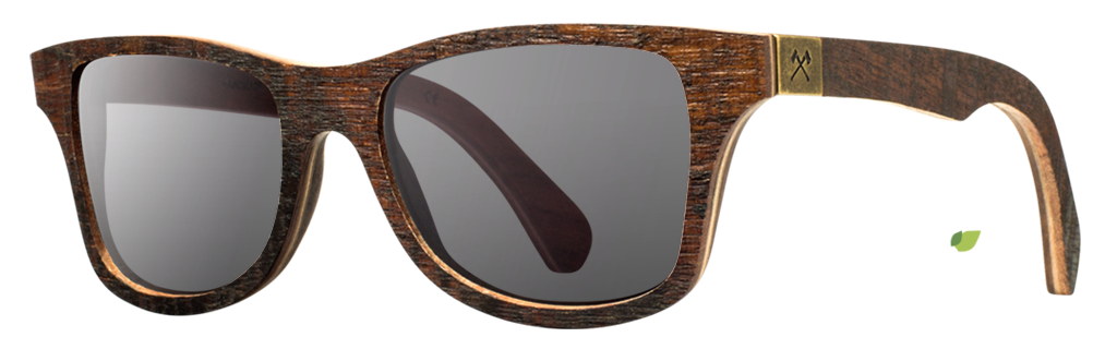 SSCPPGP angle 1024x1024 The Top 10 Sunglasses For Spring/Summer 2014
