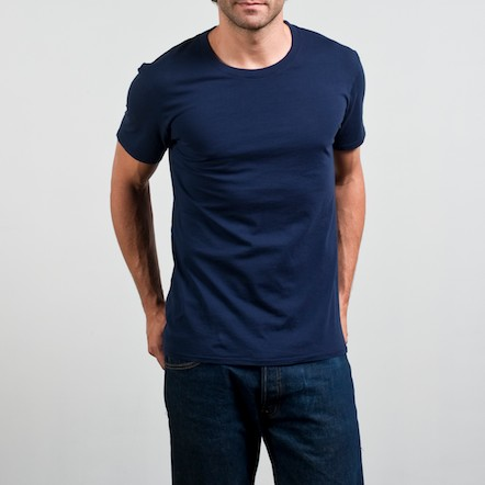 a65693d8 e81a 11 Reasons Why Everlane Should Be Your New Favorite Online Store
