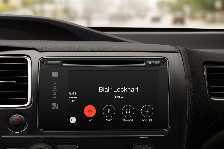 apple unveils carplay 3 Apple Unveils New CarPlay Entertainment Interface