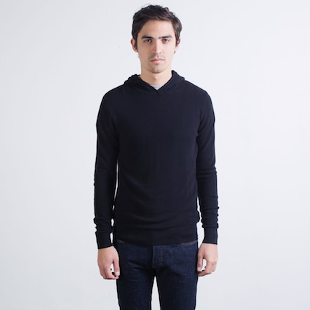 c1dc6d19 c144 11 Reasons Why Everlane Should Be Your New Favorite Online Store