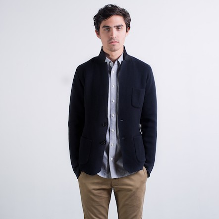 ff31903a cf0d 11 Reasons Why Everlane Should Be Your New Favorite Online Store