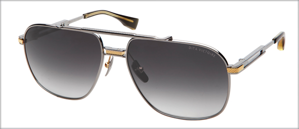 victoire a lt The Top 10 Sunglasses For Spring/Summer 2014
