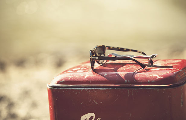 5350382a1a74c Hit The Road This Summer With the McCoy & 101er Handmade Sunglasses