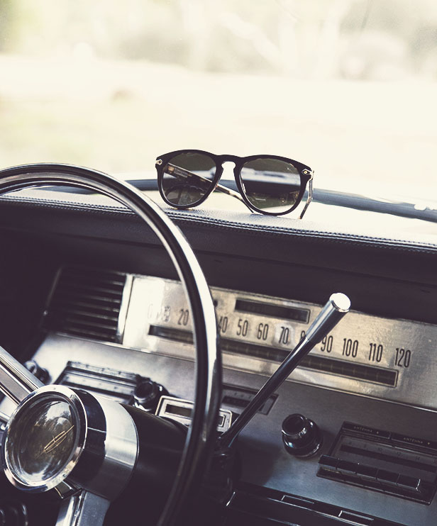 53504706a7767 Hit The Road This Summer With the McCoy & 101er Handmade Sunglasses