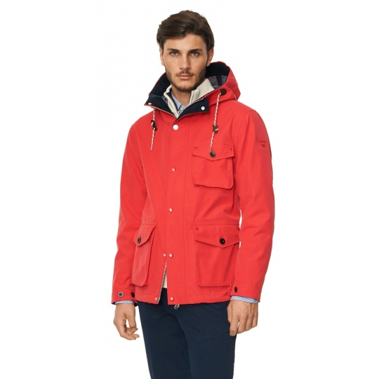 60760 The 10 Best Rain Jackets The Keep You Dry During April Showers