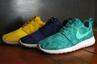 Nike Roshe Run History Video