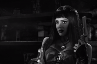 Sin City a Dame to Killer Official Movie Trailer