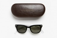 Shuron-Band-of-outsiders-sunglasses-3-630x441