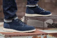 danner-2014-spring-summer-stumptown-lookbook-13