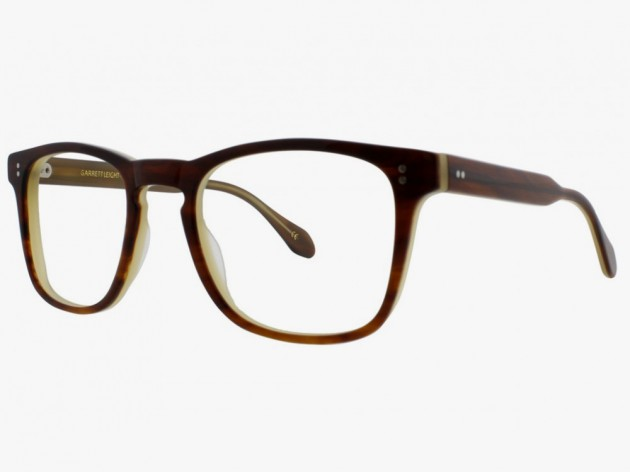 garrett leight boswell 2014 02 630x472 Waraire Boswell for Garrett Leight Made in America Eyewear Collection