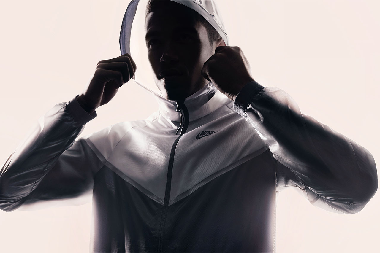nike sportswear 2014 spring summer tech pack 1 Nike Sportswear Spring/Summer 2014 Tech Pack