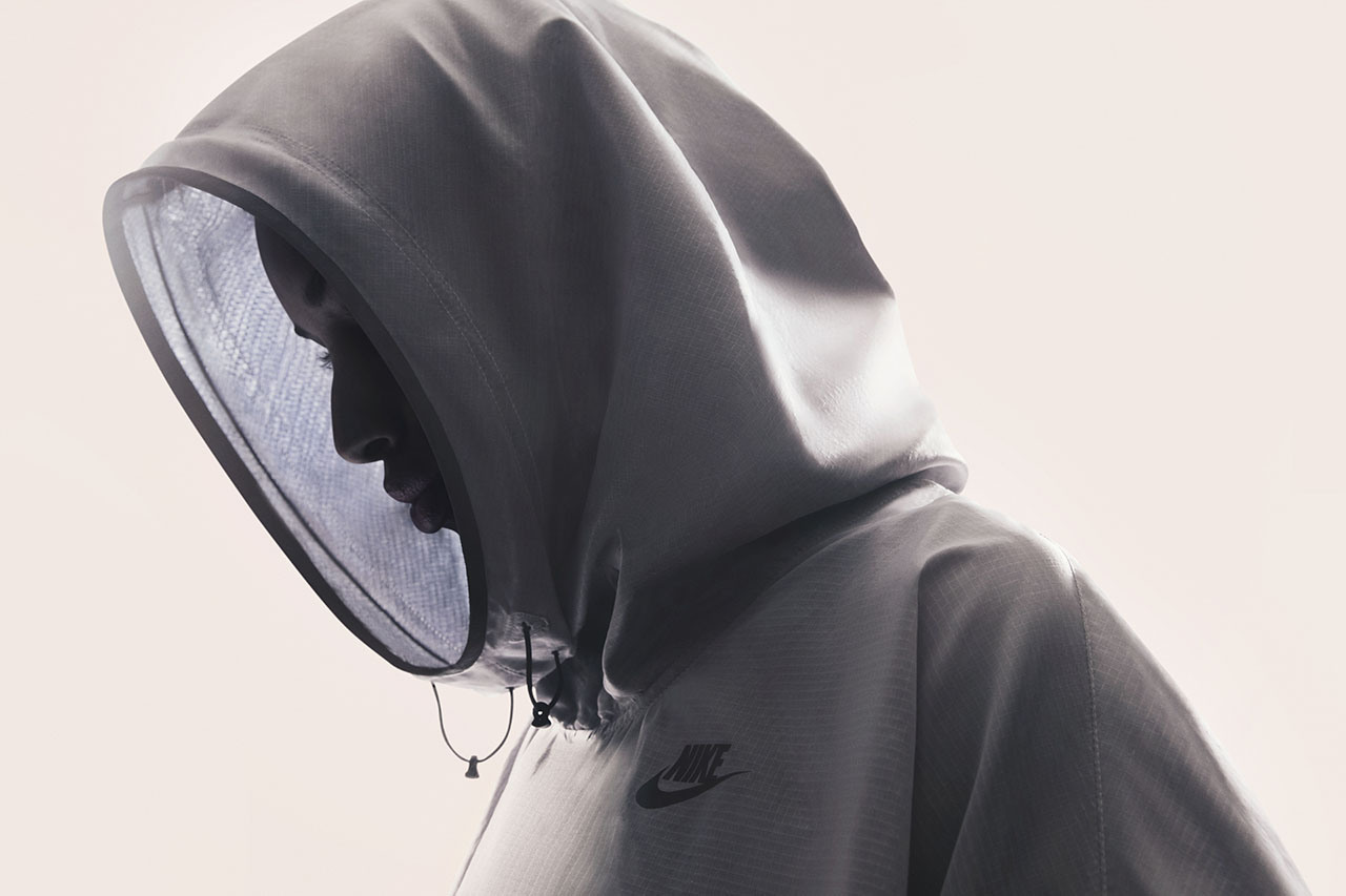 nike sportswear 2014 spring summer tech pack 12 Nike Sportswear Spring/Summer 2014 Tech Pack