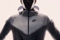nike-sportswear-2014-spring-summer-tech-pack-2