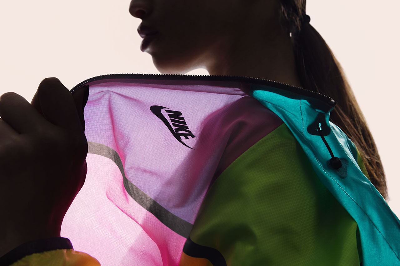 nike sportswear 2014 spring summer tech pack 7 Nike Sportswear Spring/Summer 2014 Tech Pack